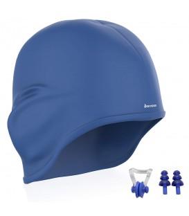 H2O Hero Blue
