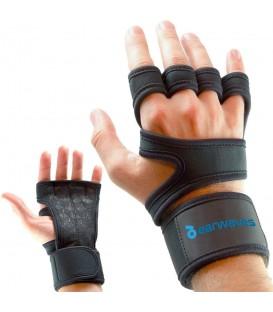 Cross Training Gloves