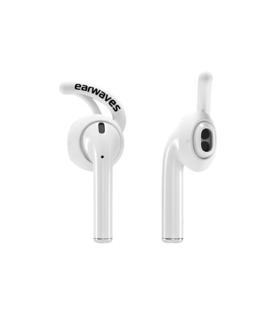 Earwaves Eartips