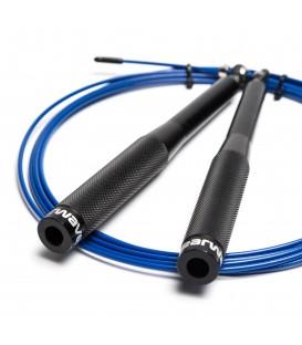 Comba Momentum® Rope - Negro