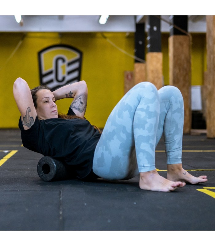 Physiowods videos mobility
