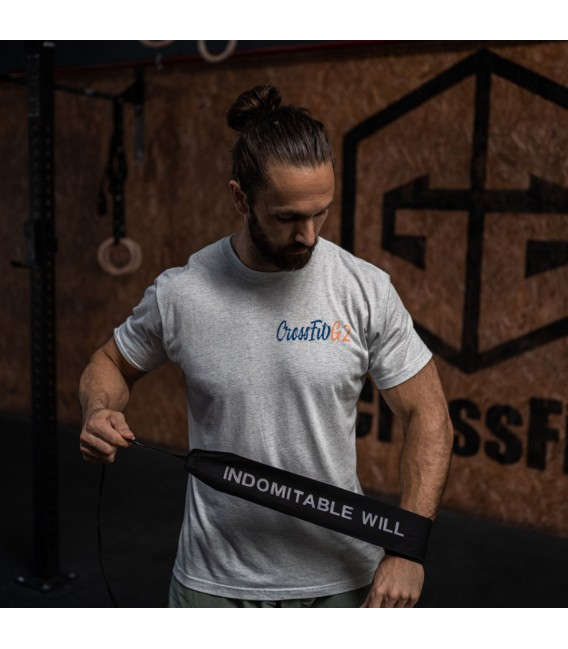 Ultra Strong Wrist Wraps Black