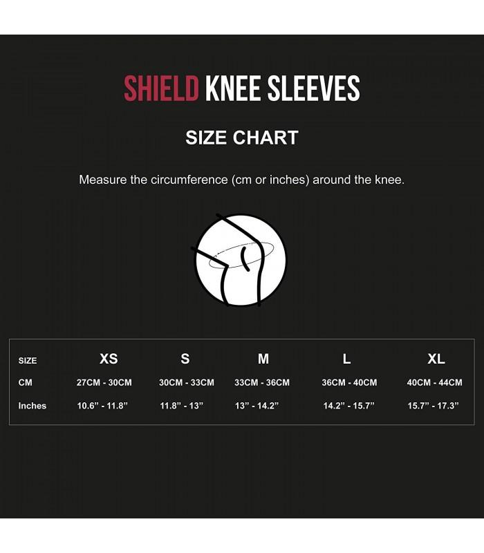 shield-knee-sleves-chart.jpg