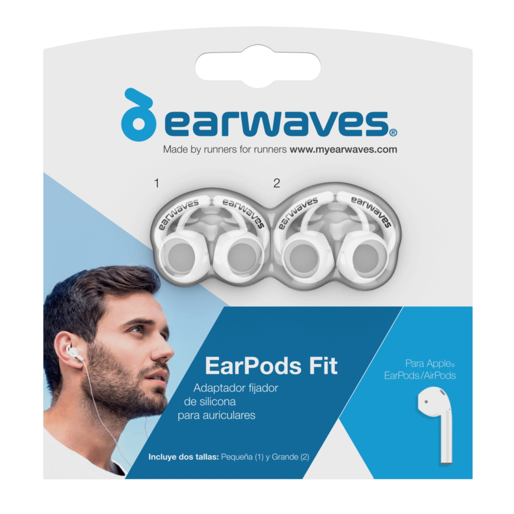 eartips-in-table