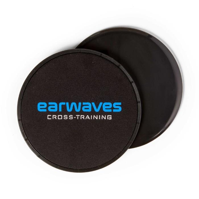 core sliders earwaves