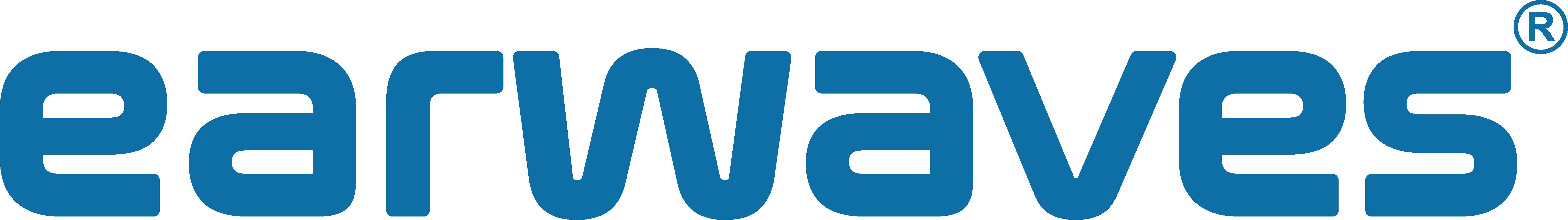 logo earwaves