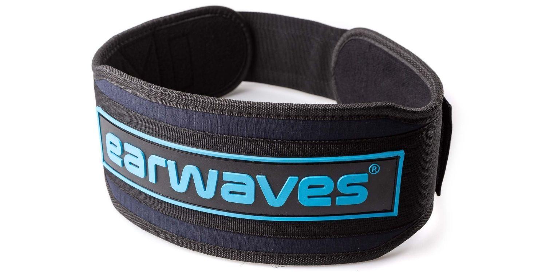 Cinturón Atlas de Earwaves