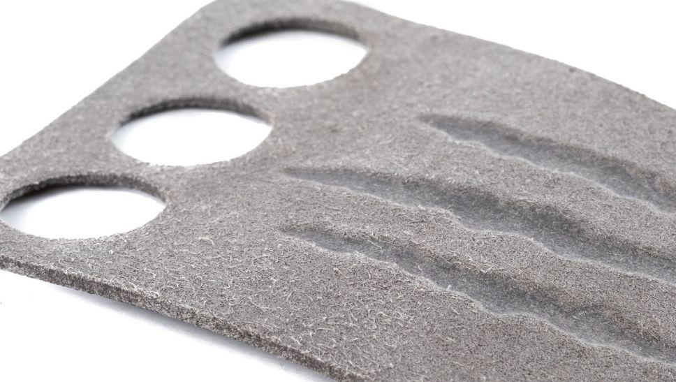 calleras spino textura palma