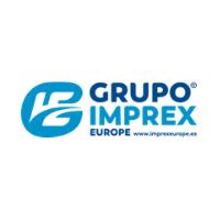 logo-el-imprex